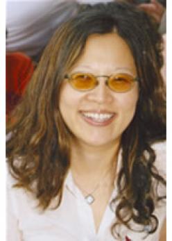 Photo of So-Min Cheong